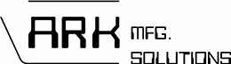 ark-mfg-solutions-logo