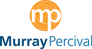 murray-percival-logo